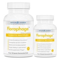 Floraphage Probiotic Multiplier